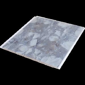 Vroče žigosanje PVC stropne in stenske obloge