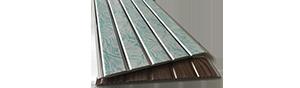Printing PVC ceiling&wall panels  2