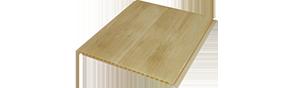 Printing PVC ceiling&wall panels   3304