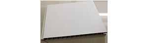 PVC Partition panels