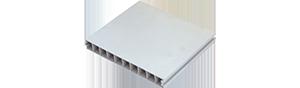 PVC Partition panels    30mmx25cm-35cm