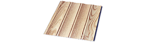 aminated PVC ceiling & wall panels 44