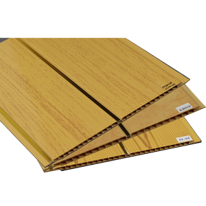 Manufacturing Companies for 8mm Twin Wall Polycarbonate Sheet - Printing PVC ceiling&wall panels – BOFAN