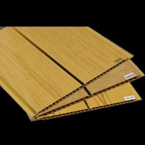 Renewable Design for Alveolar Polycarbonate Sheet - Factory Price Decoration Material Interior Pvc Ceiling – BOFAN