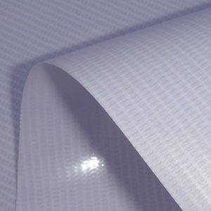 Factory source Polycarbonate Sheet For Plastics Cheap Awning - Wholesale ODM Guangzhou Warehouse Advertising Digital Printing Backlit Flex – BOFAN