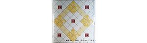 PVC ceiling tiles    Z-003