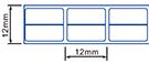 Multi-wall polycarbonate sheet 14