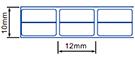 Multi-wall polycarbonate sheet 13