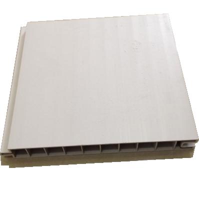 PVC Partition panels    25cmX30mm