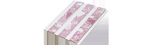 Printing PVC ceiling&wall panels   GW47