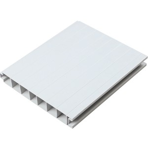 Rapid Delivery for Decorative Wall Panels - PVC Partition panels – BOFAN