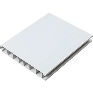 PVC Partition paneli