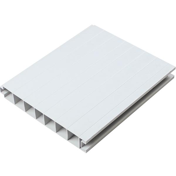 PVC Partition panels    30mmx20cm