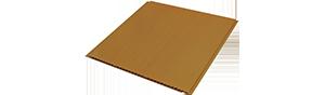 Printing PVC ceiling&wall panels   2577
